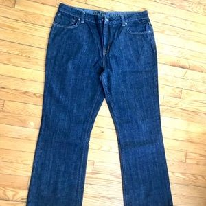 Main New England Five G Men's Jeans